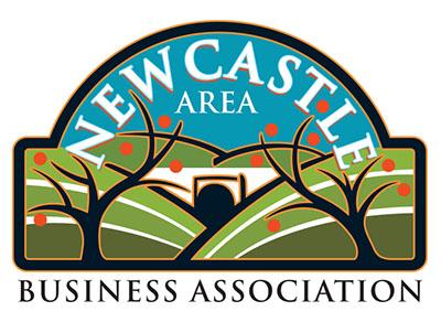newcastle_logo.jpg