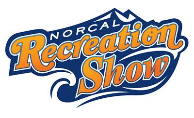 norcal_rec_logo.jpg