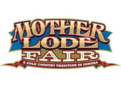 motherlode_fair_logo.jpg