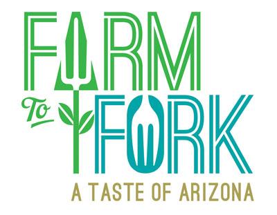 arizona_farm2fork.jpg