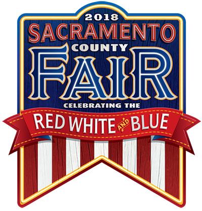 2018sac_co_fair_logo.jpg