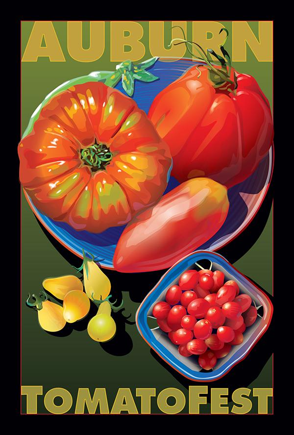 tomato_fest_poster13x19.jpg
