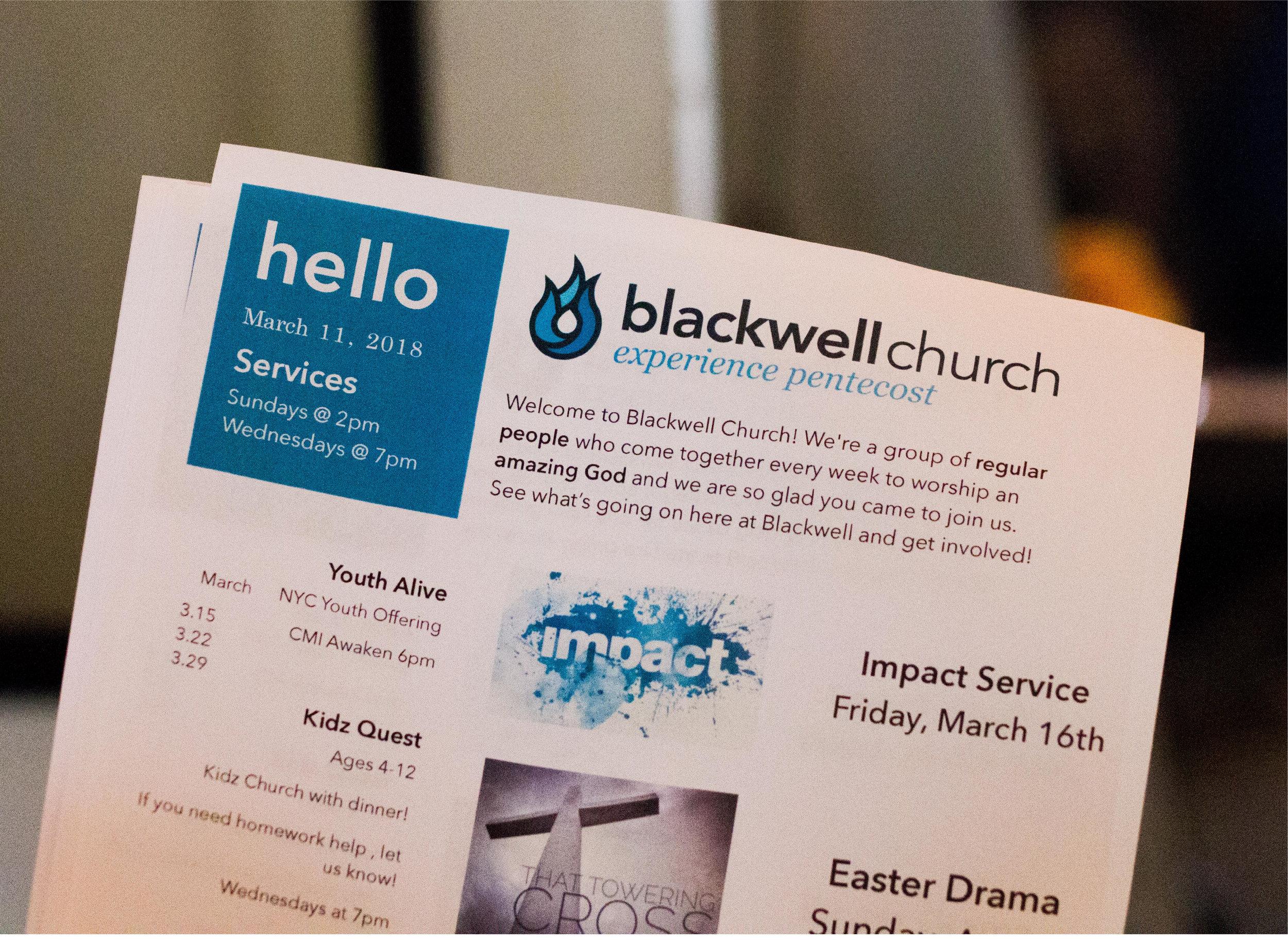 Blackwell-Print-Export-14.jpg