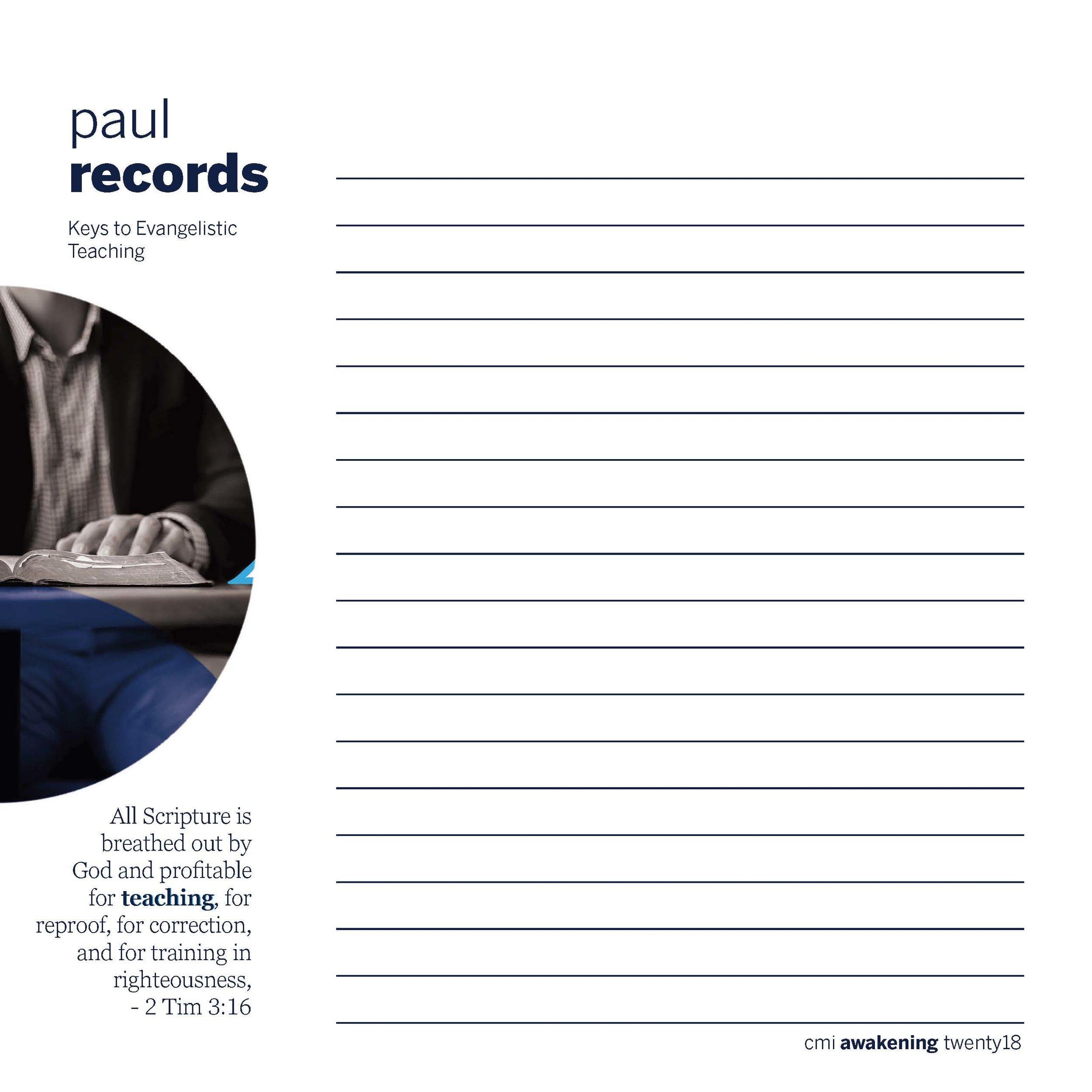 Booklet_Page_05.jpg
