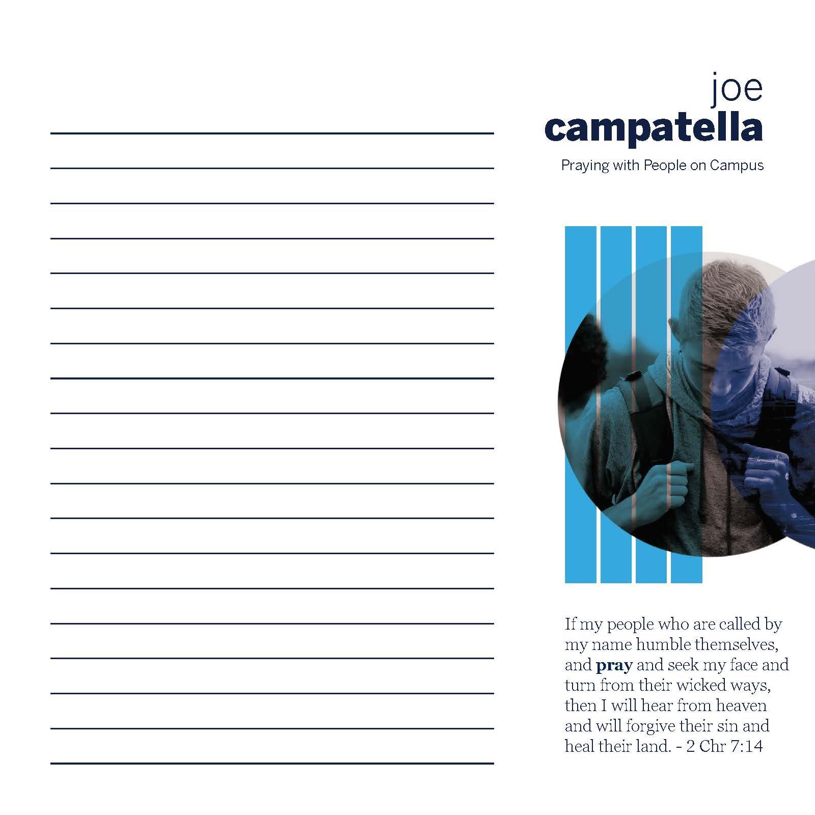 Booklet_Page_06.jpg