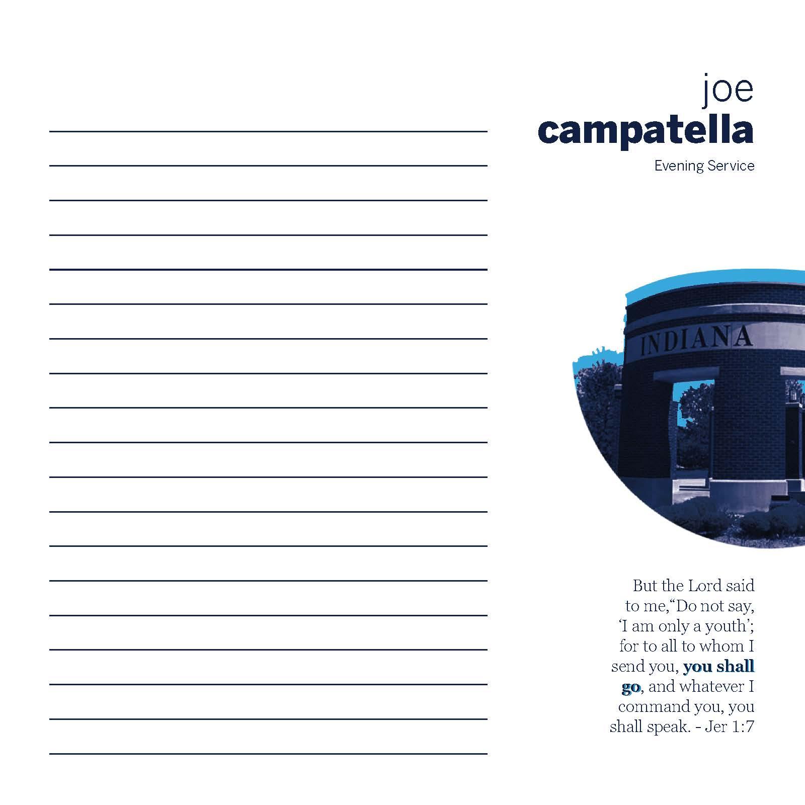 Booklet_Page_08.jpg