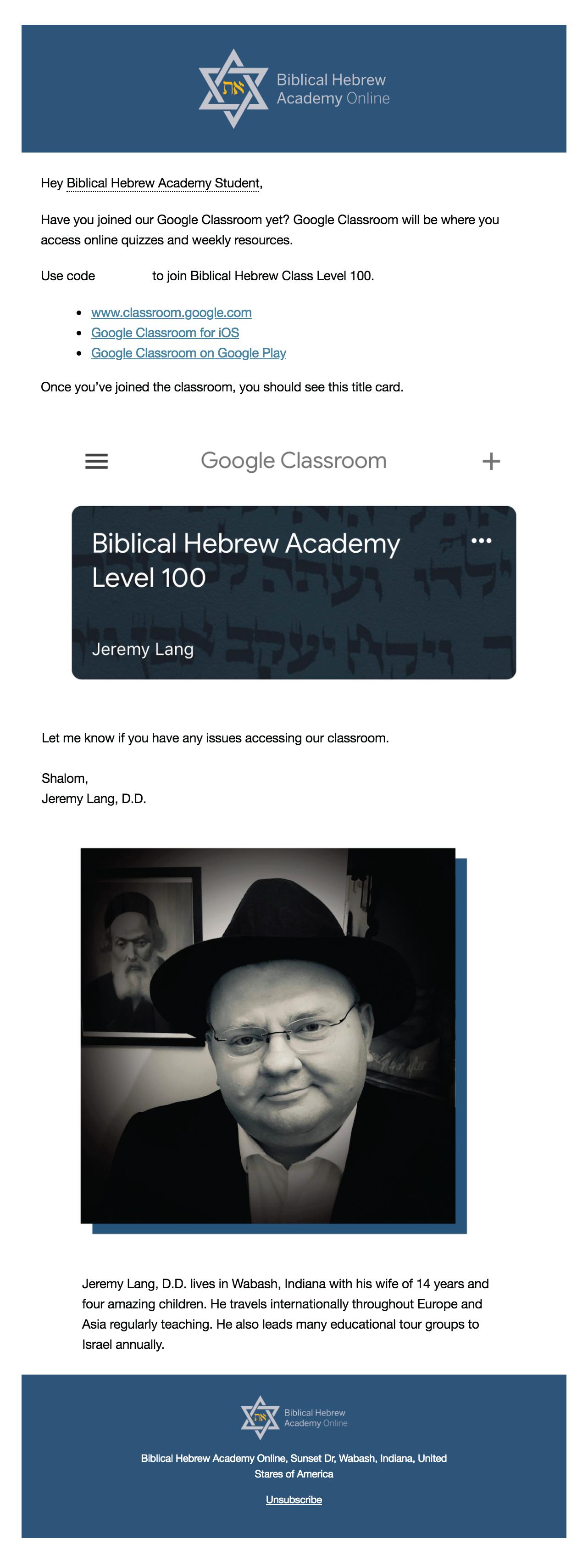 Biblical Hebrew Academy Online-17.png