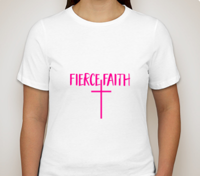 Order your Tee Today ! -