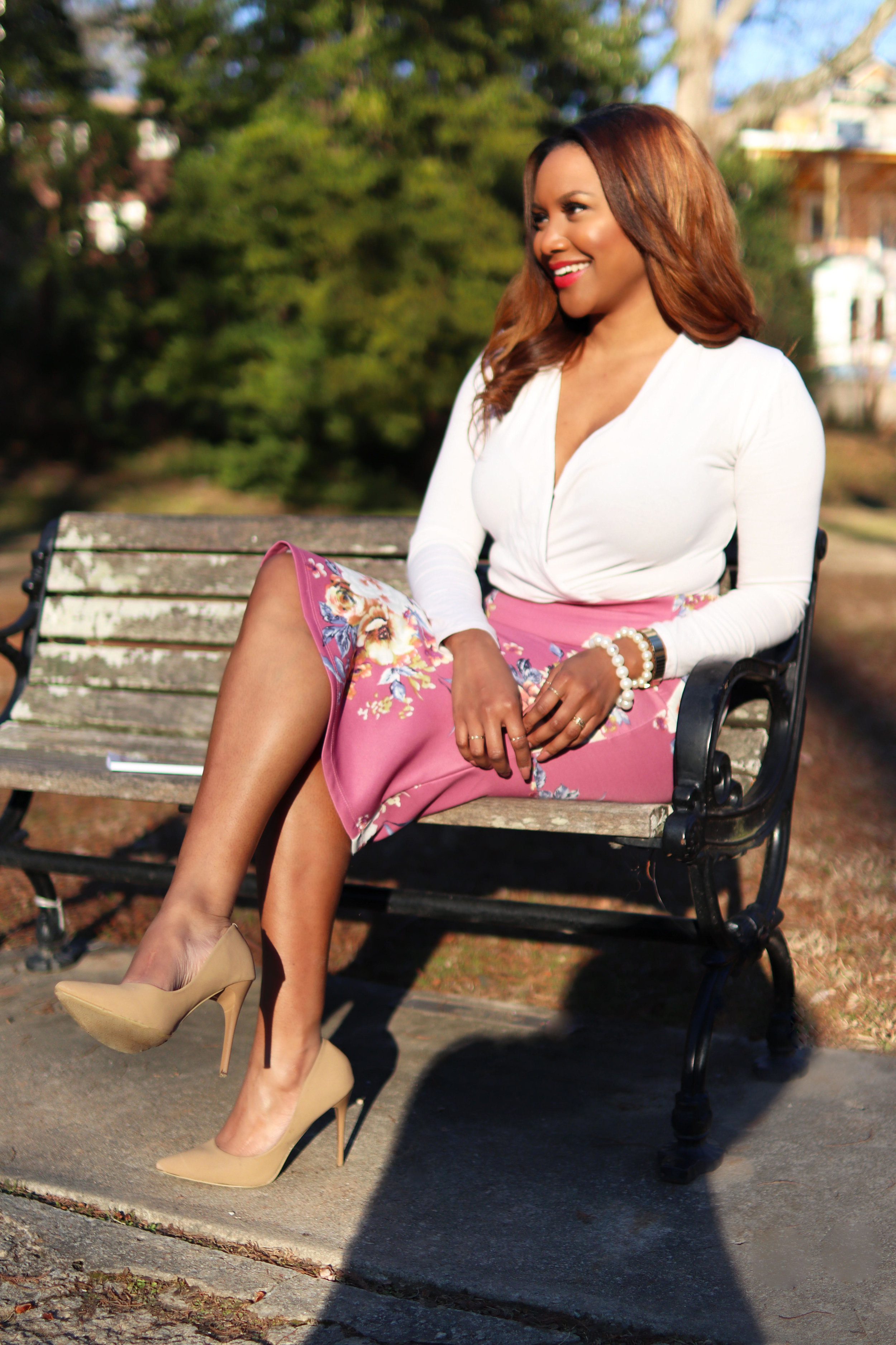 Coaching Services - As seen on The Steve Harvey Show, featured on Blavity, Hot 107.9 and numerous other platforms I am a dedicated and qualified coaching professional! Dedicated to serving others as they journey to their divine destiny, my passion is to see YOU live your best life. Let's get to work! Pick a coaching plan today.