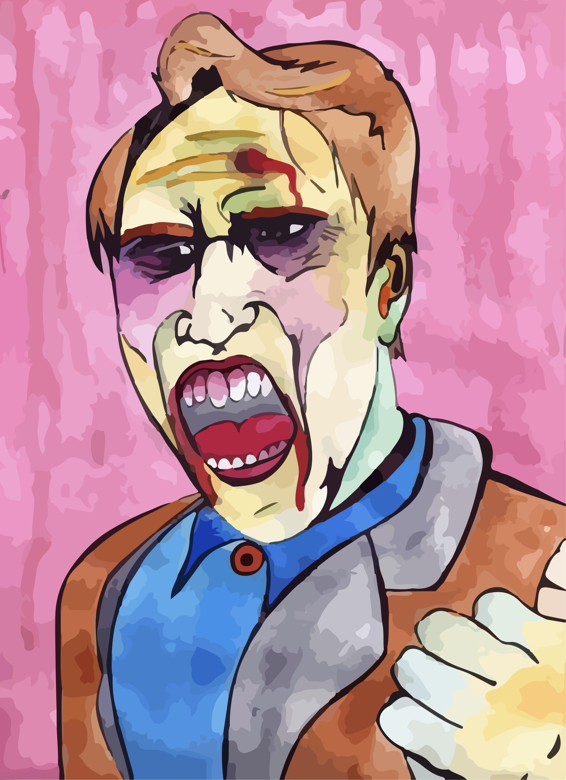 zombie digital.jpg