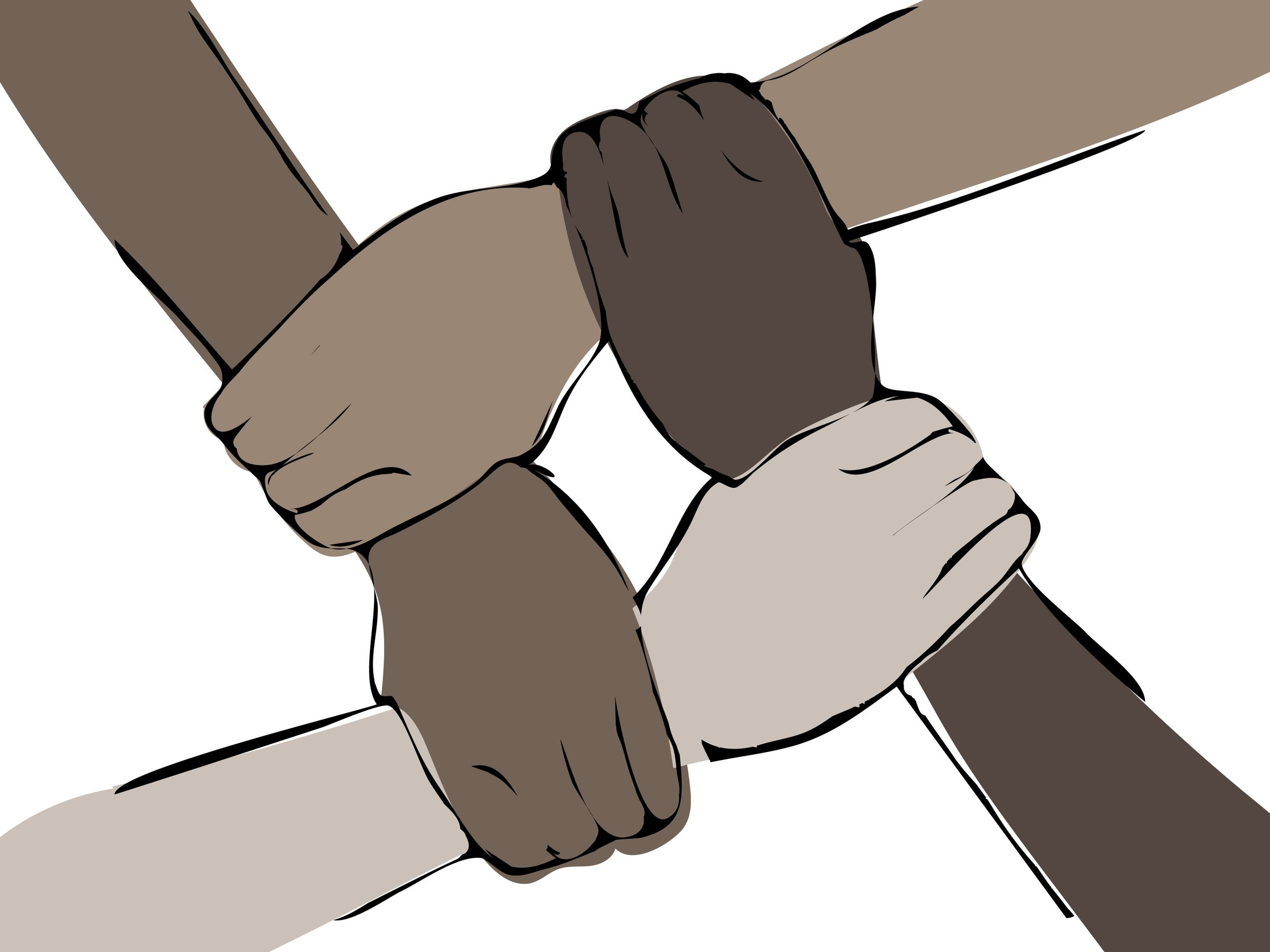 8_hands together.jpg