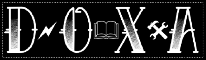 Doxa Logo.png