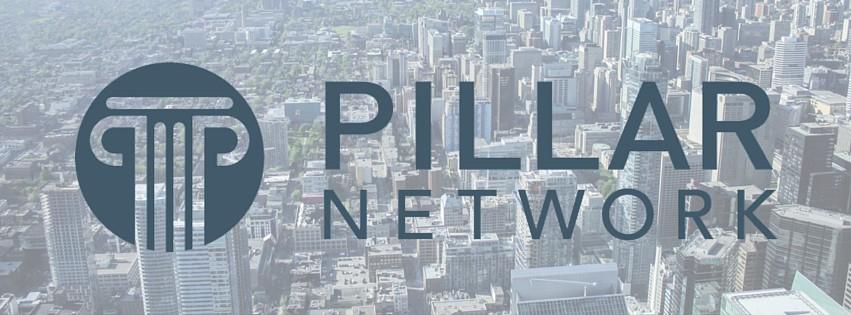 Pillar Network.jpg