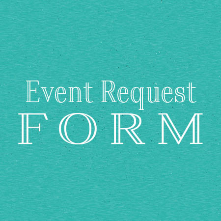 Event Request Form.jpg