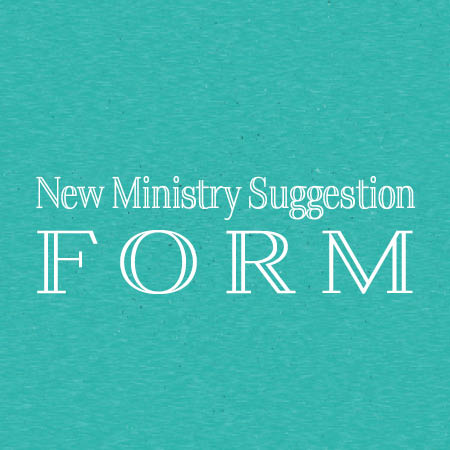 Ministry Suggestion Form.jpg