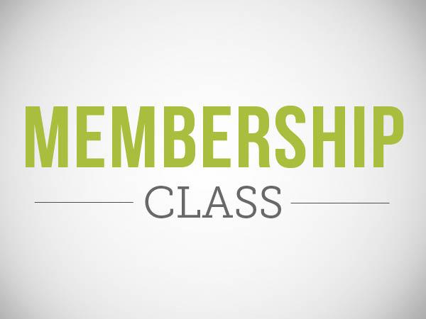 Membership+Slide no link.jpg
