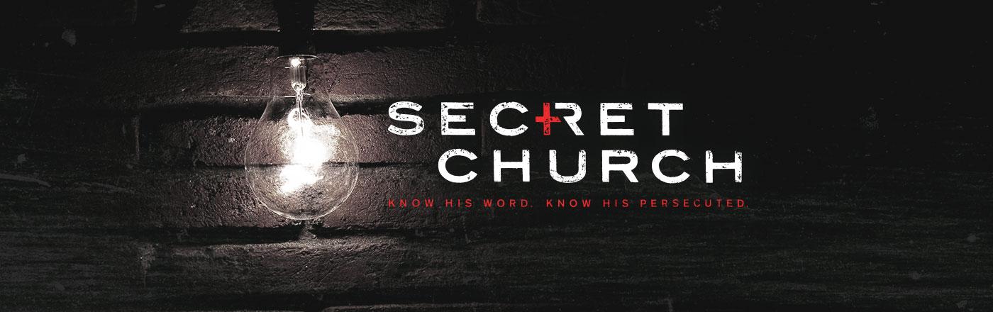 Secret Church 2.jpg