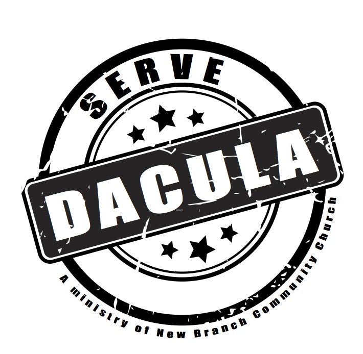 serve dacula no date.jpg