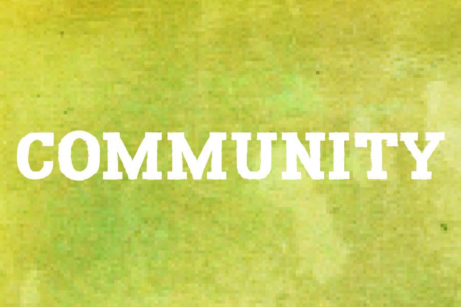 VALUES GREEN COMMUNITY.jpg