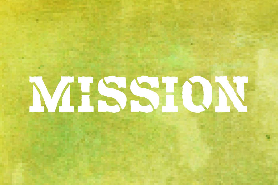 VALUES GREEN mission.jpg