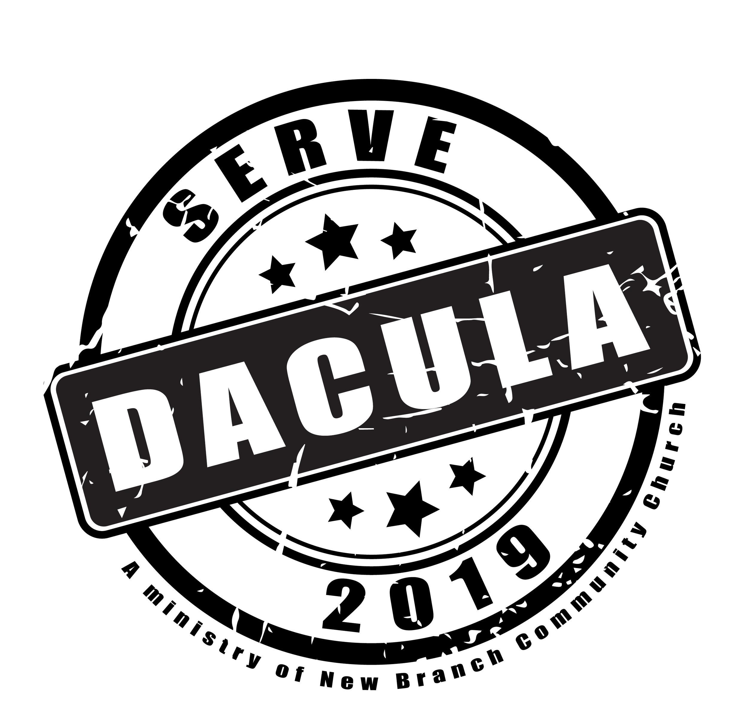 serve dacula2019.jpg