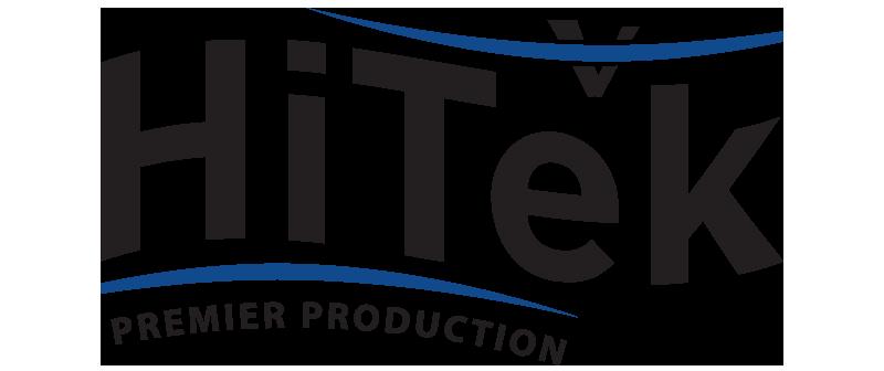 vistatek-hitek-logo.png