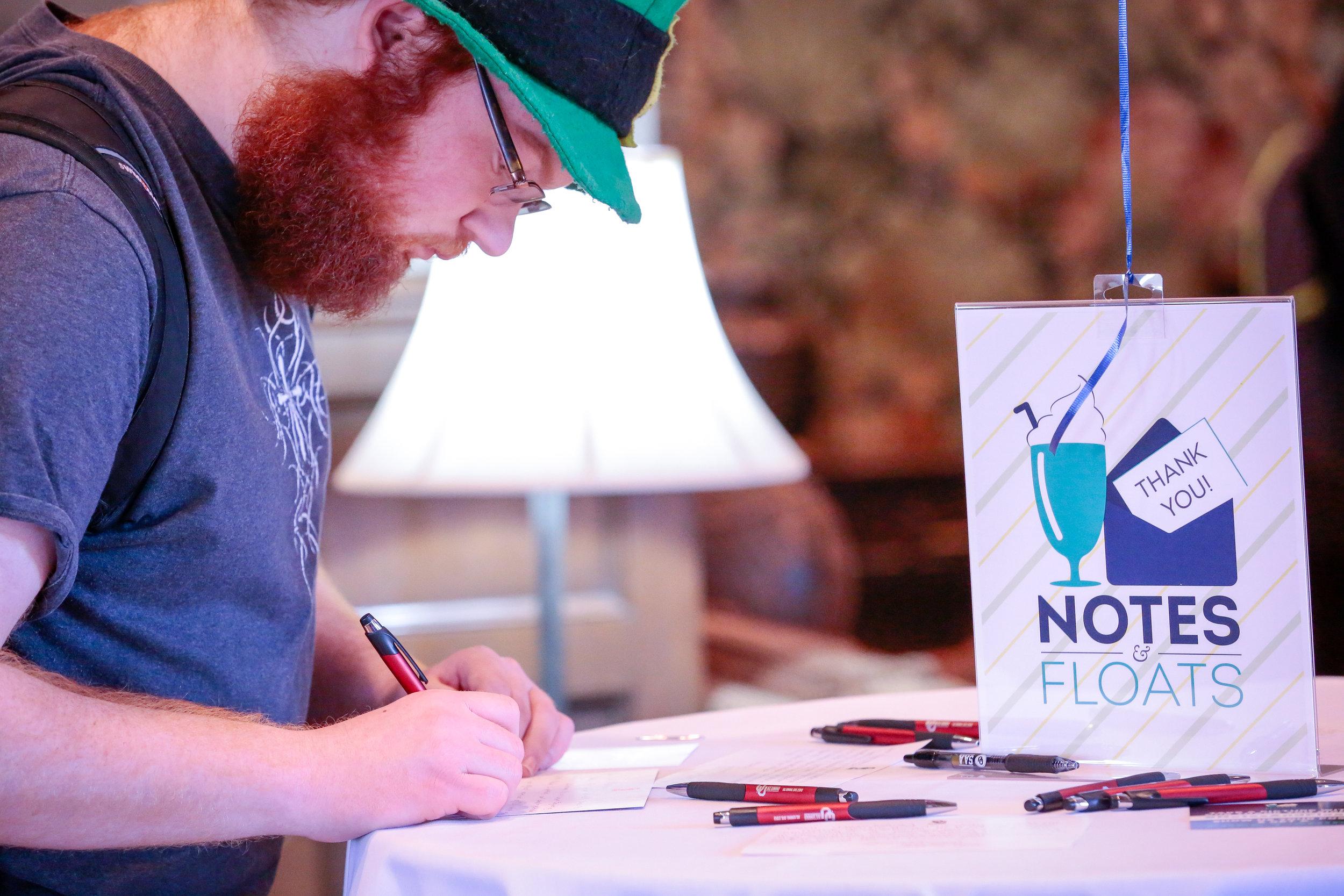 Notes&Floats2017-8.jpg