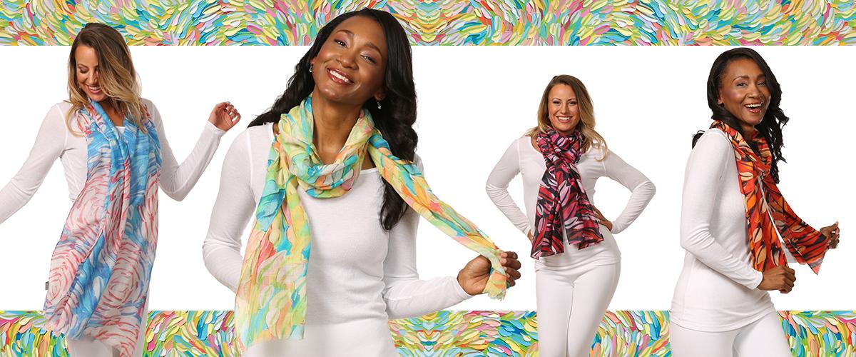 Slider8_scarves.jpg