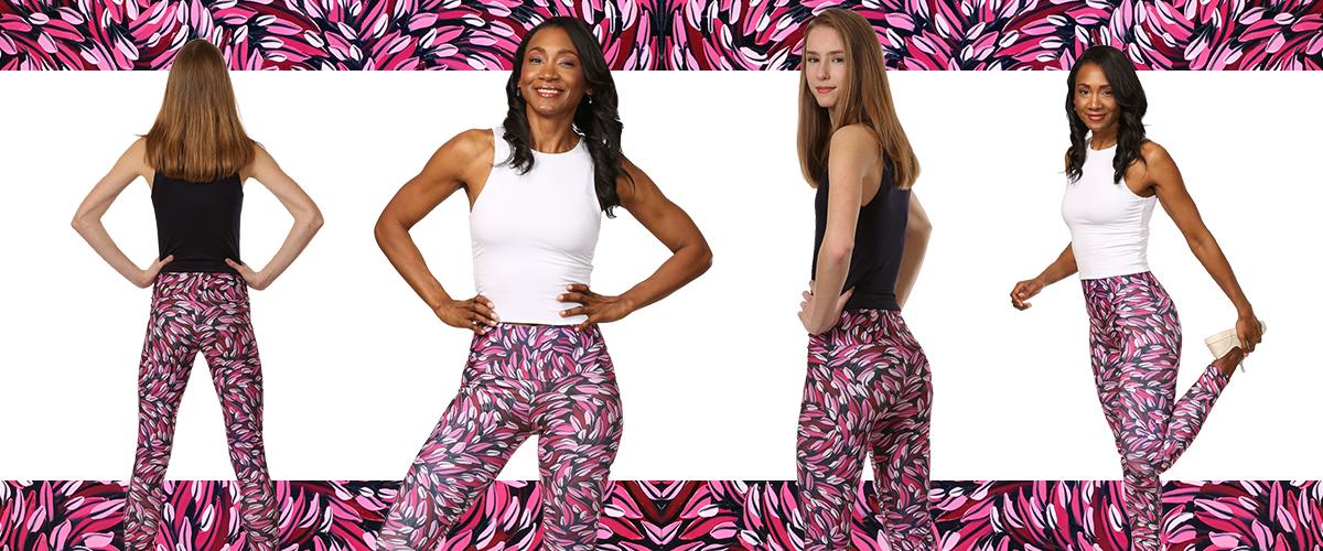 Slider7_leggings_pink.jpg