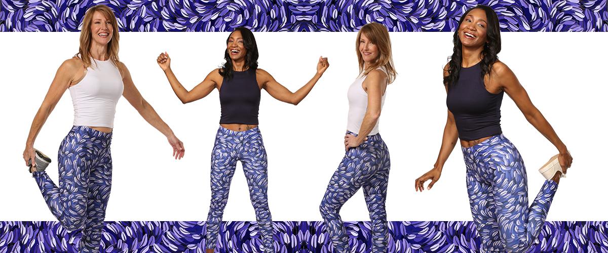 Slider6_leggings_purple.jpg