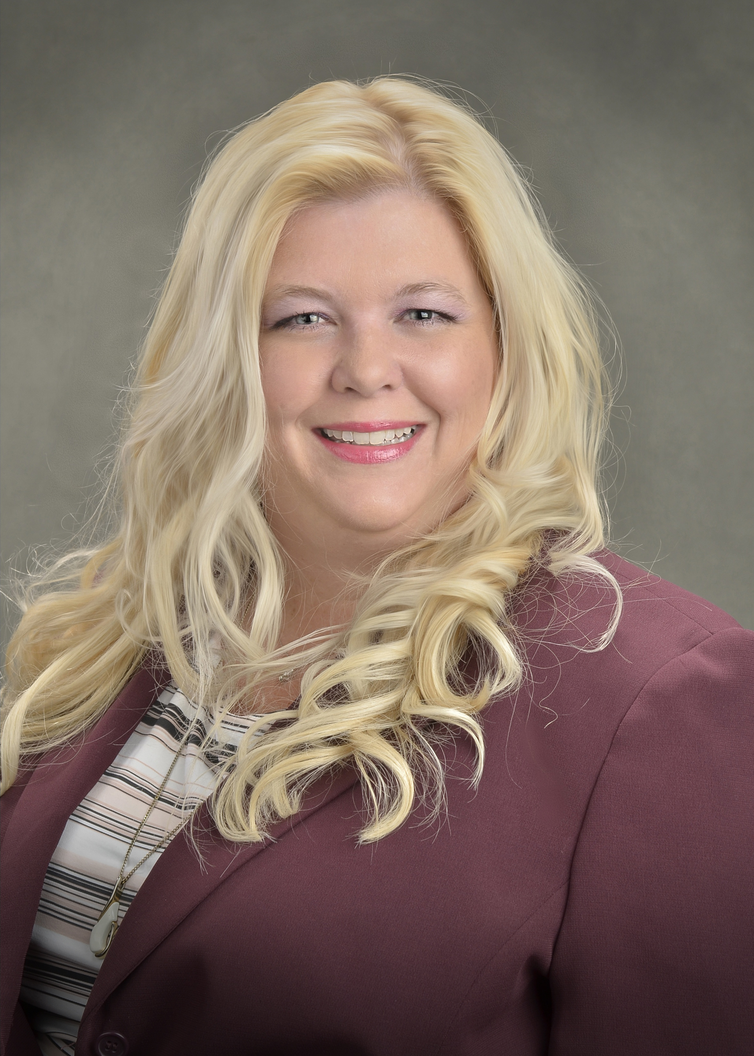 Copy of Nikki Jonas FPQP® | Client Services Administrator, Paraplanner