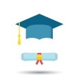 2019 May N - grad-cap-and-diploma-icon-vector-id852489804__1_.jpg