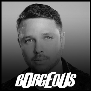 borgeous.png