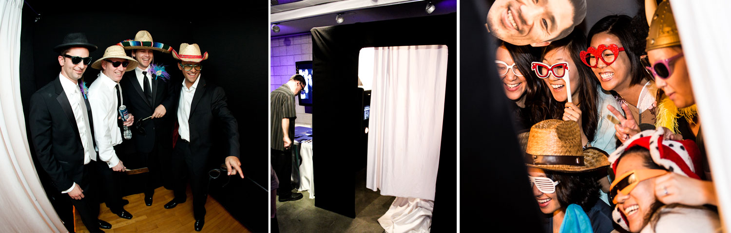Enclosed-booth-Gallery-2.5.jpg