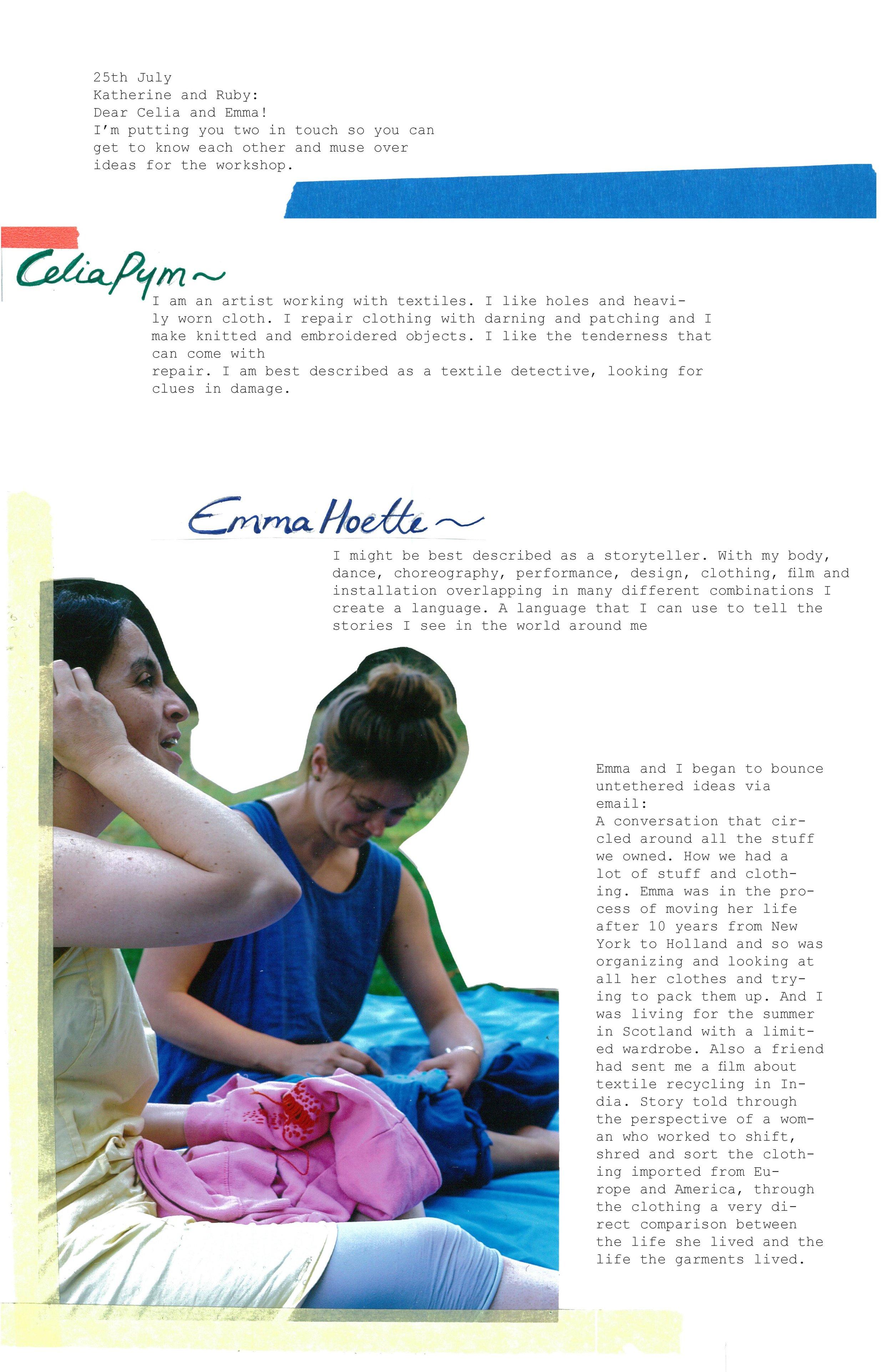 2-page-001.jpg