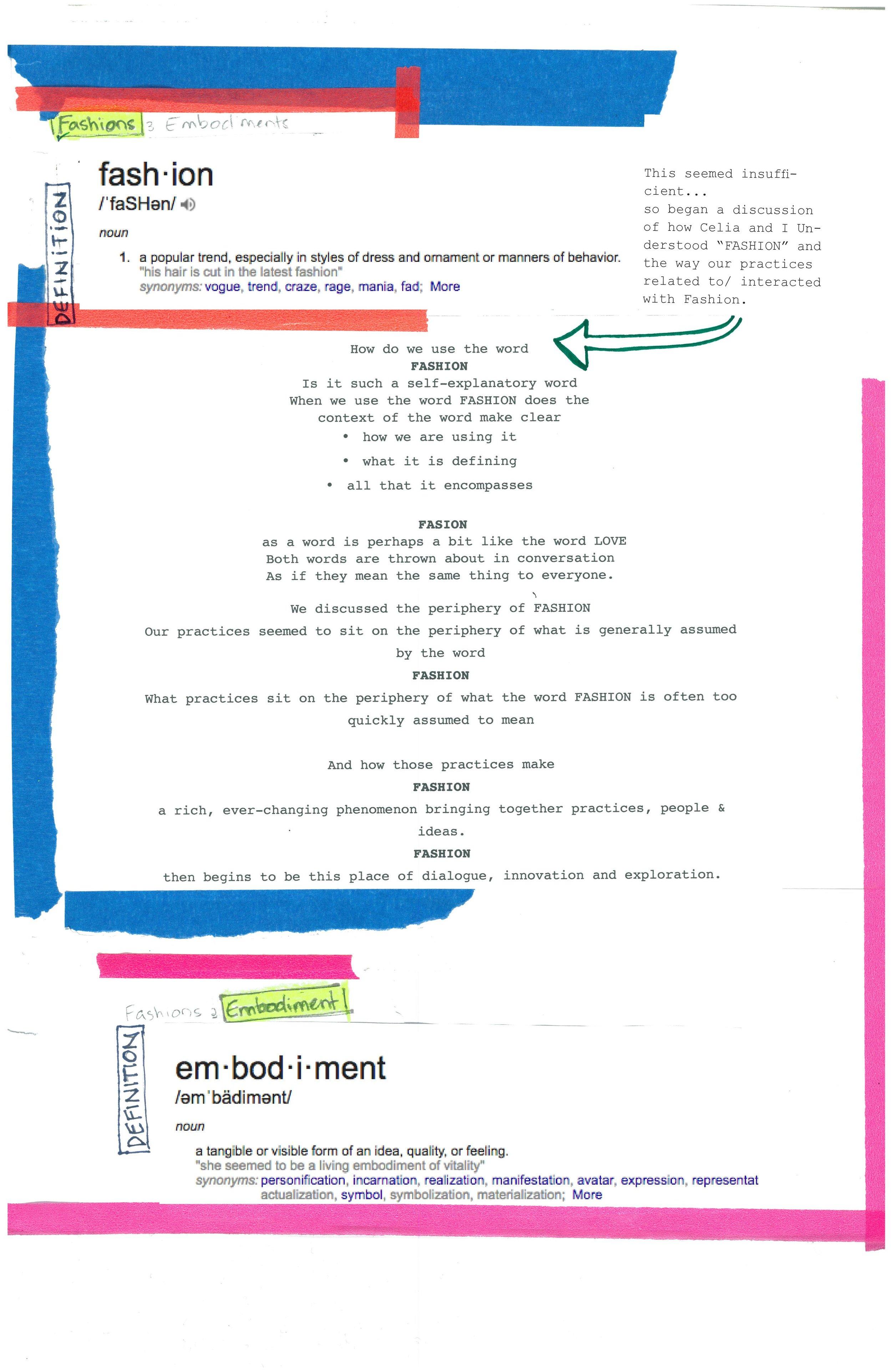 3-page-001.jpg