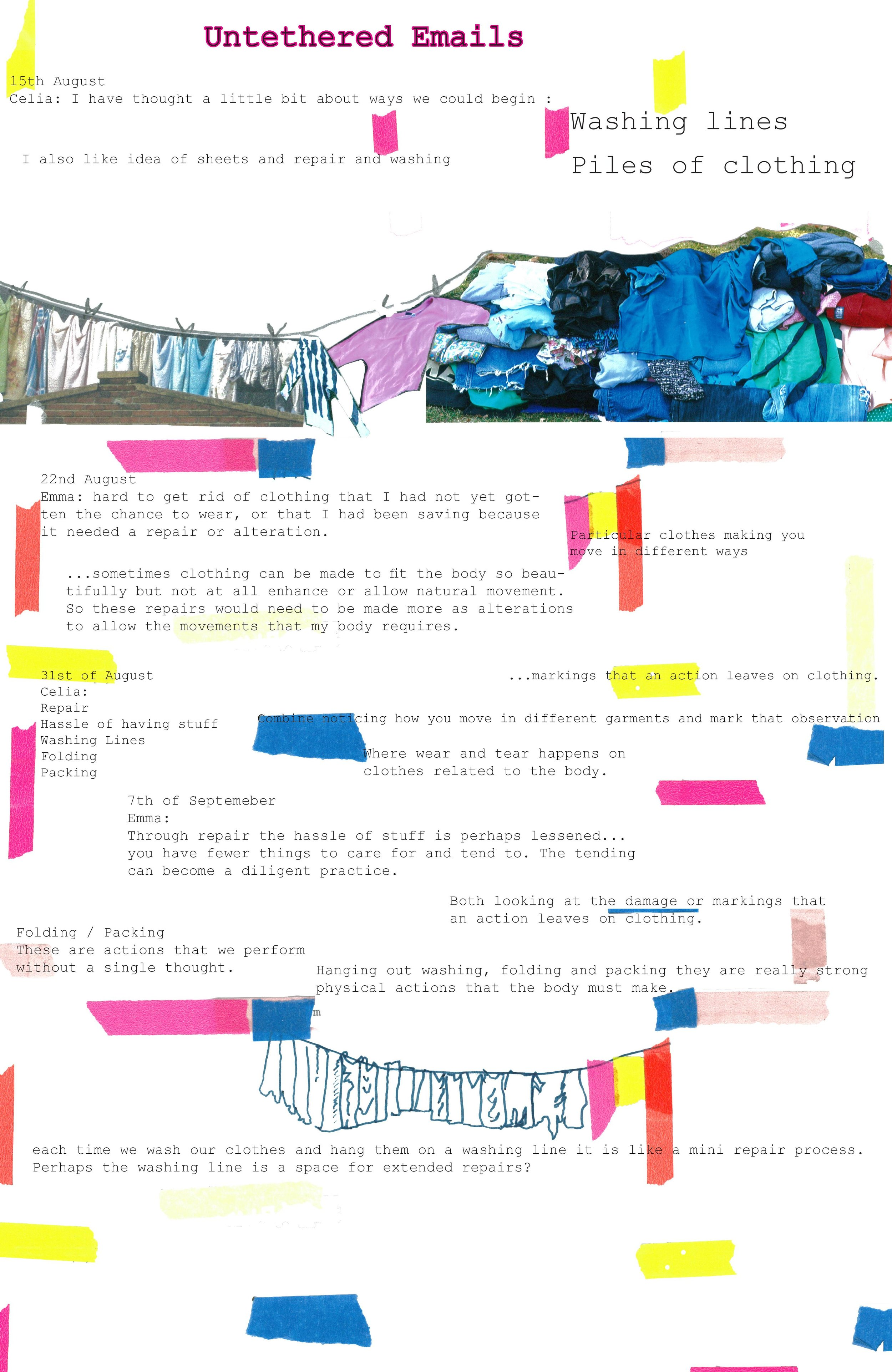 4-page-001.jpg