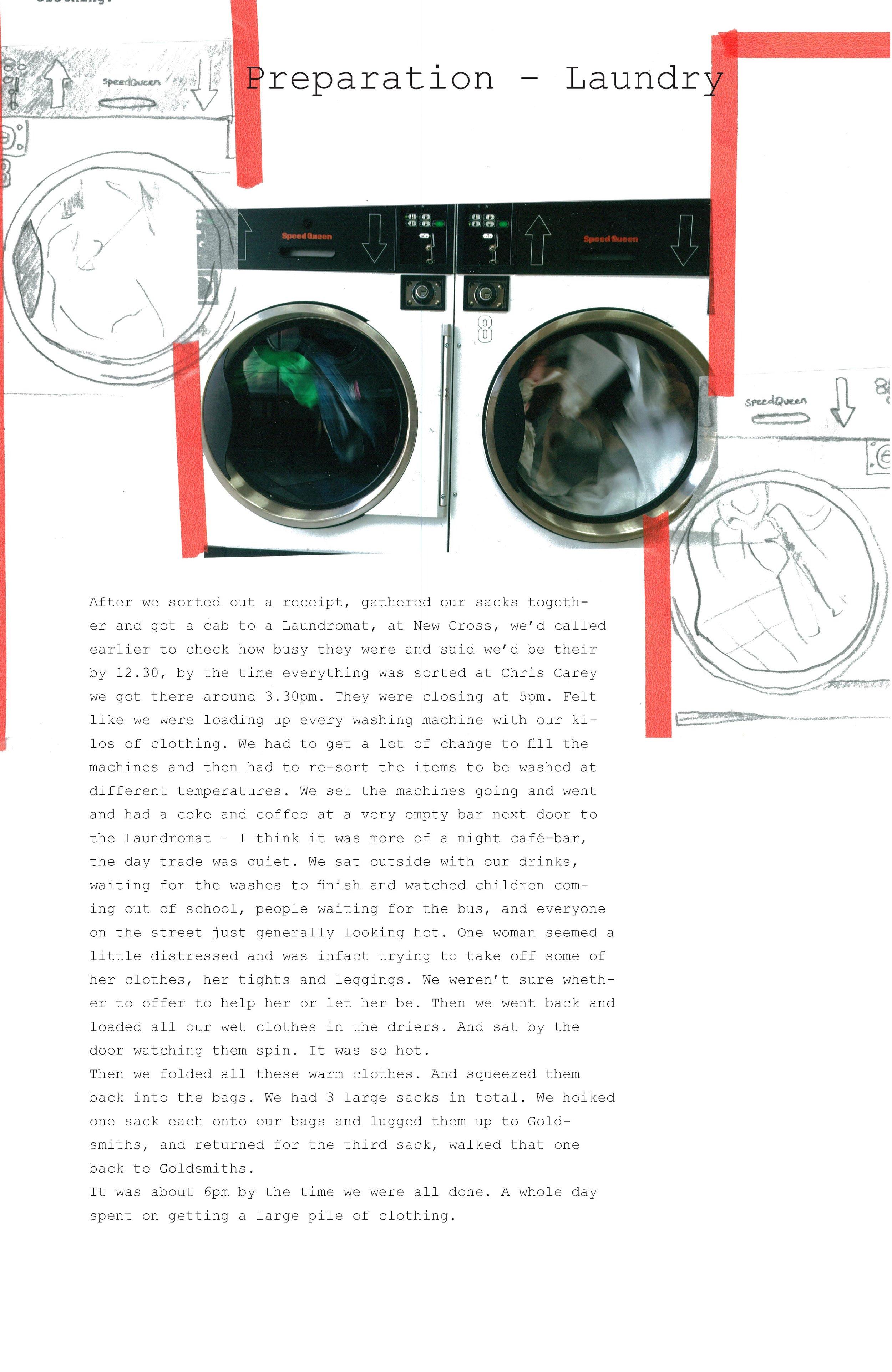 6-page-001.jpg