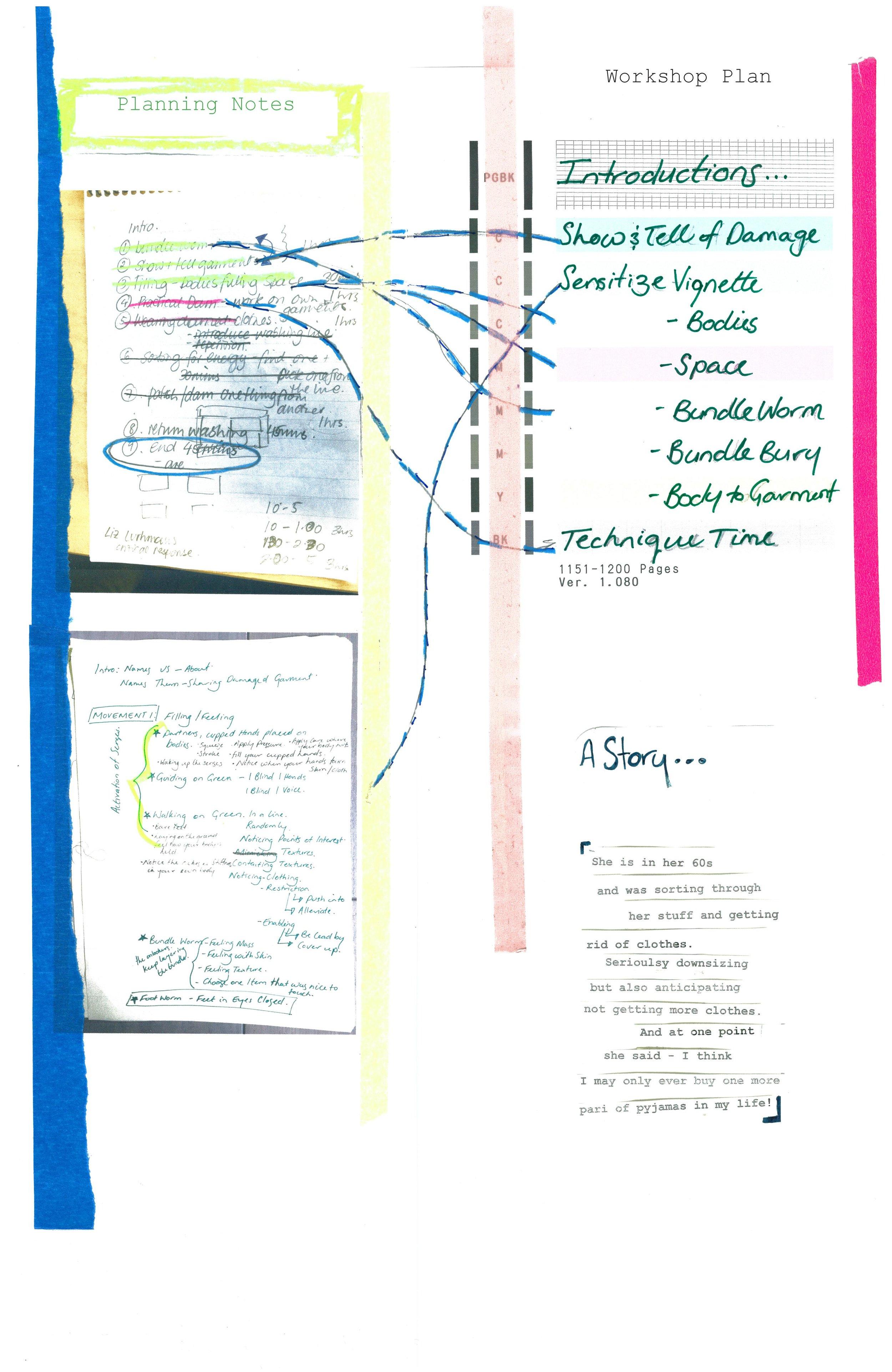 7-page-001.jpg