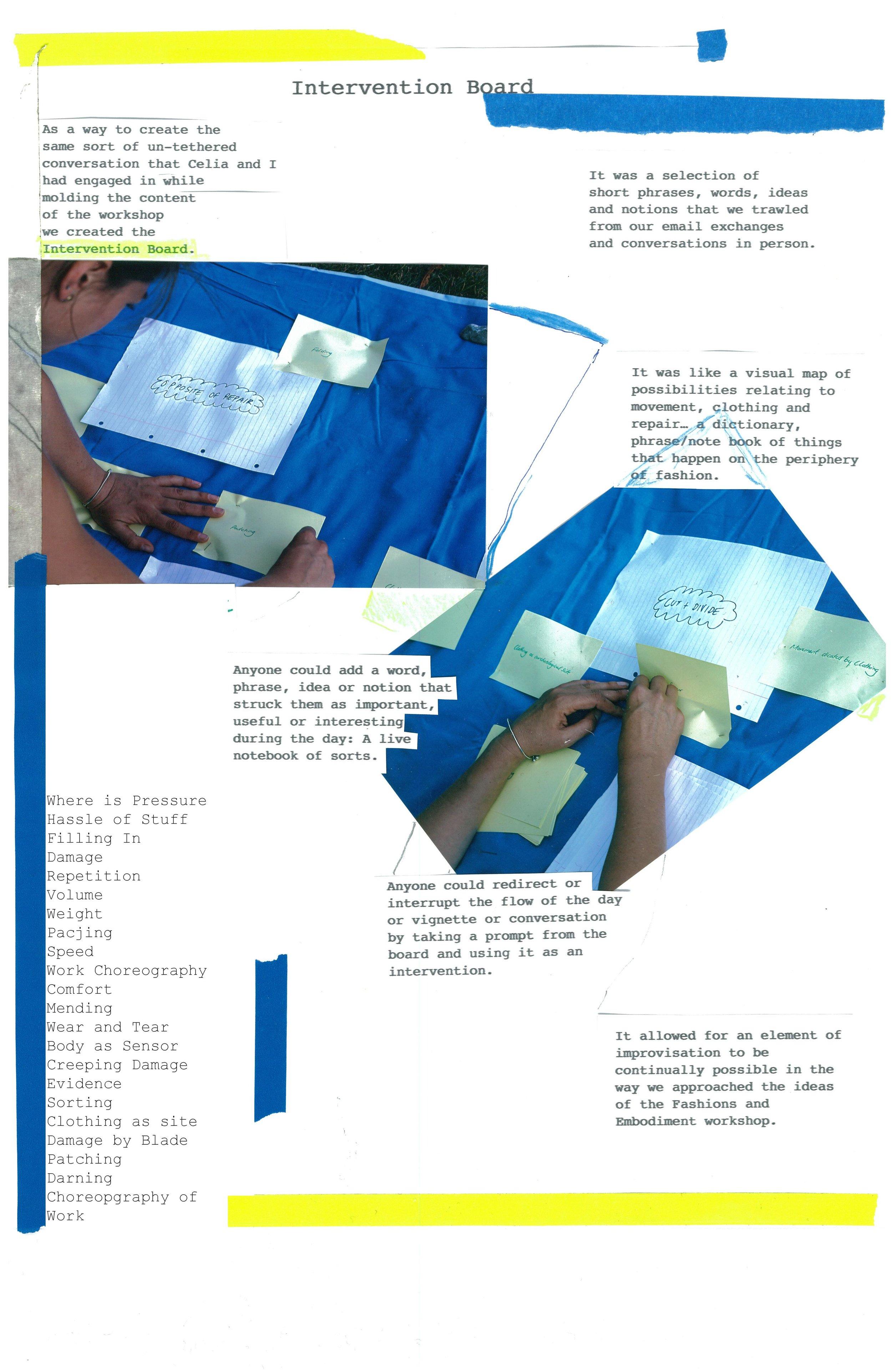 8-page-001.jpg
