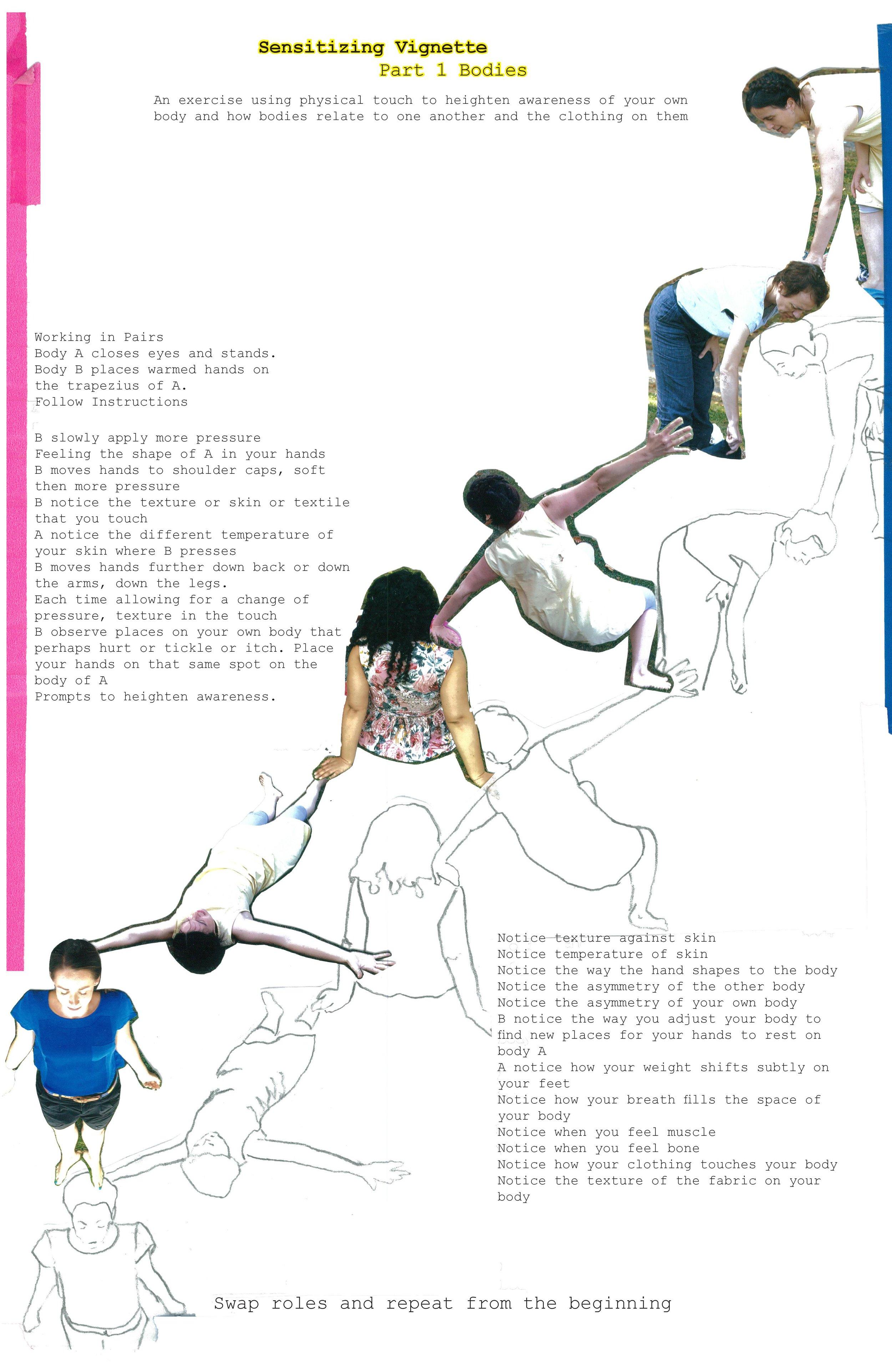 10-page-001.jpg