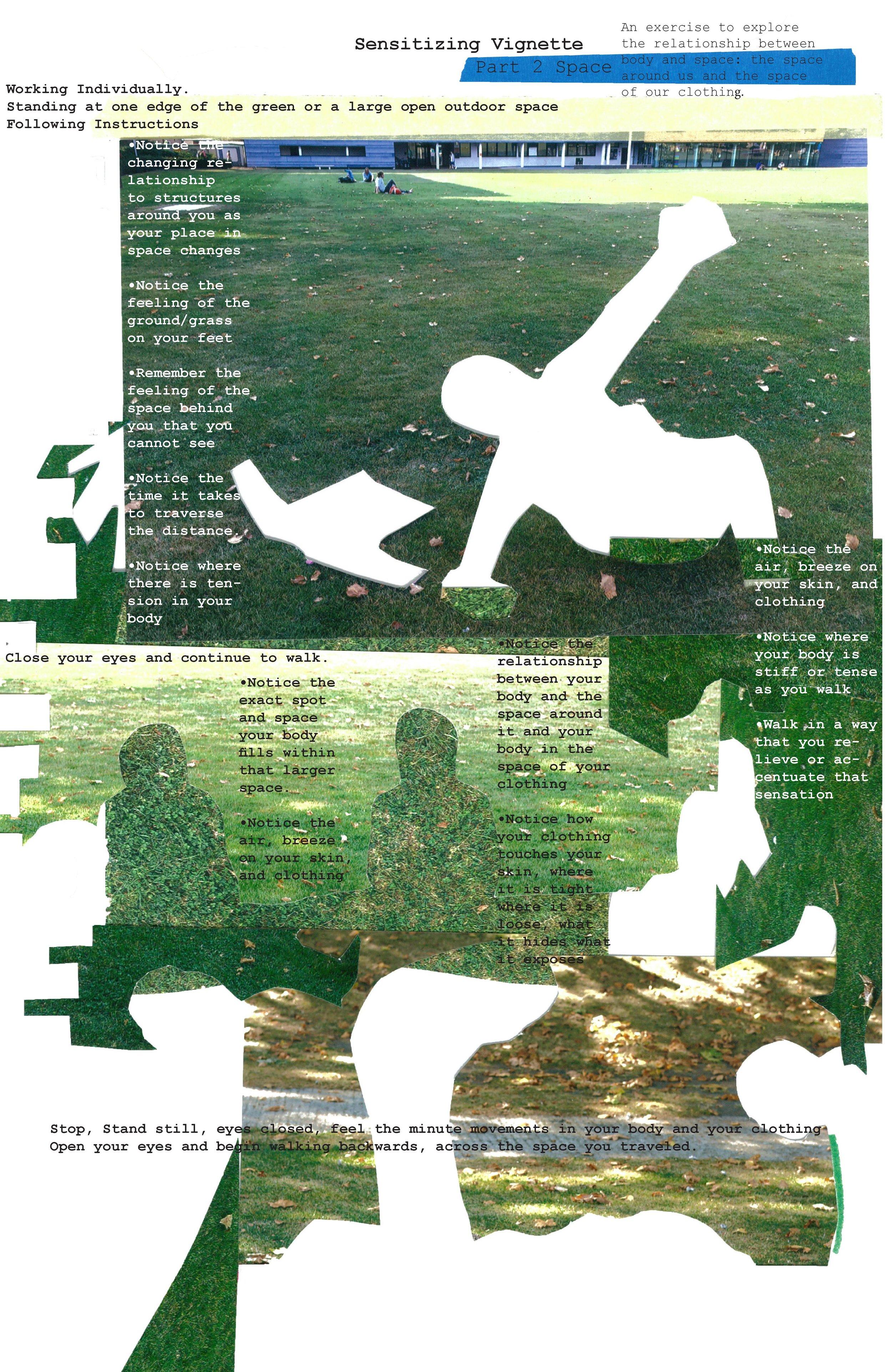 11-page-001.jpg