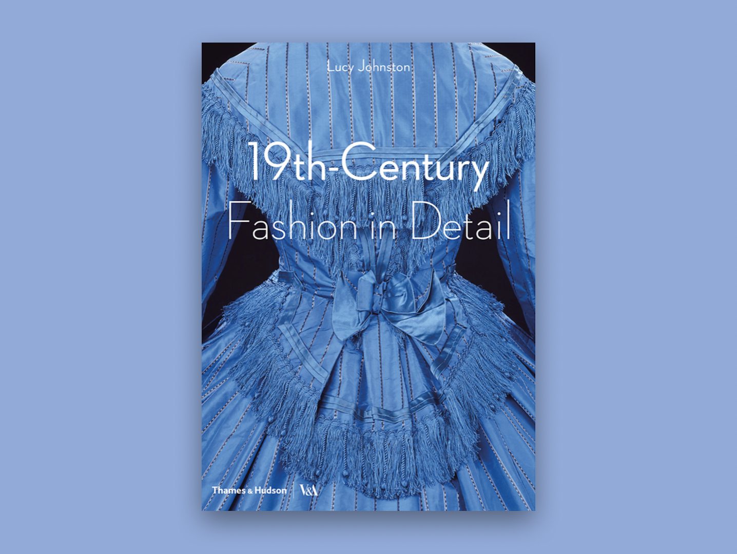 19th-Century Fashion in Detail.png