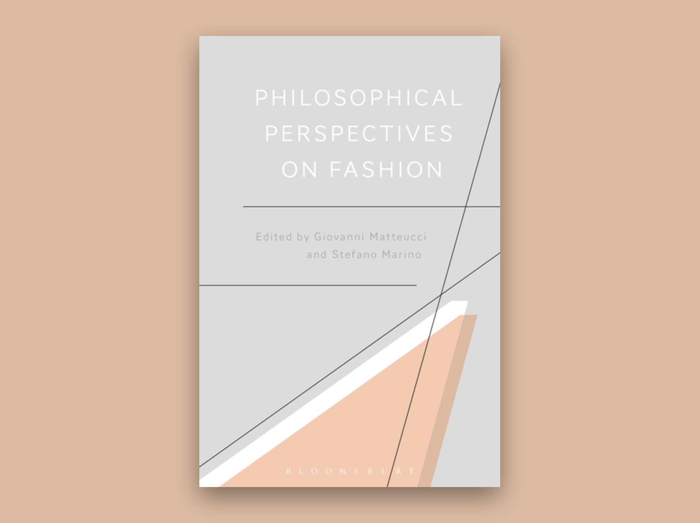 Philosophical Perspectives on Fashion.png