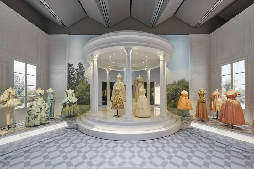 va_christian-dior-designer-of-dreams-exhibition_historicism-section-c-adrien-dirand-5.jpg