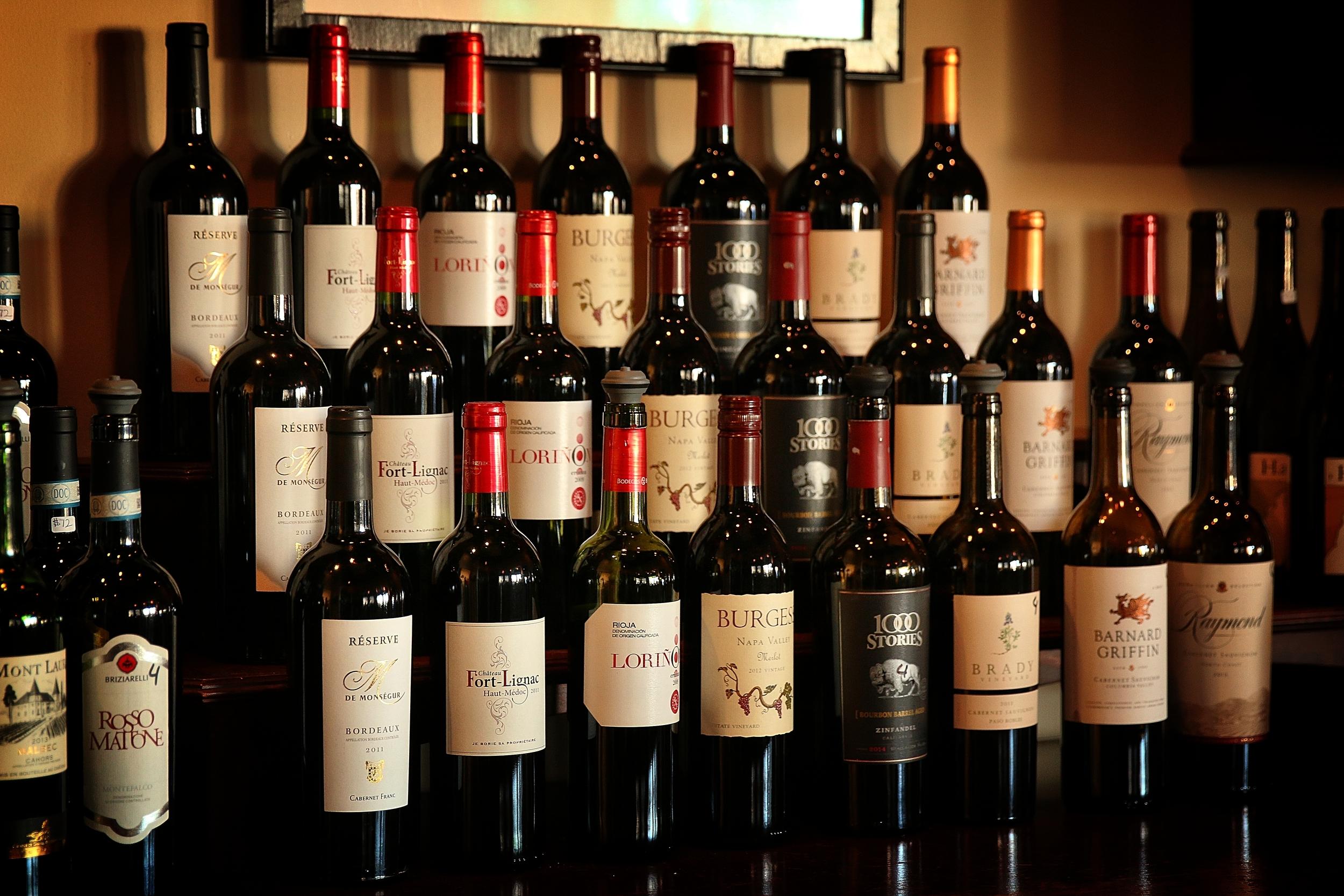 bottles 3.jpg