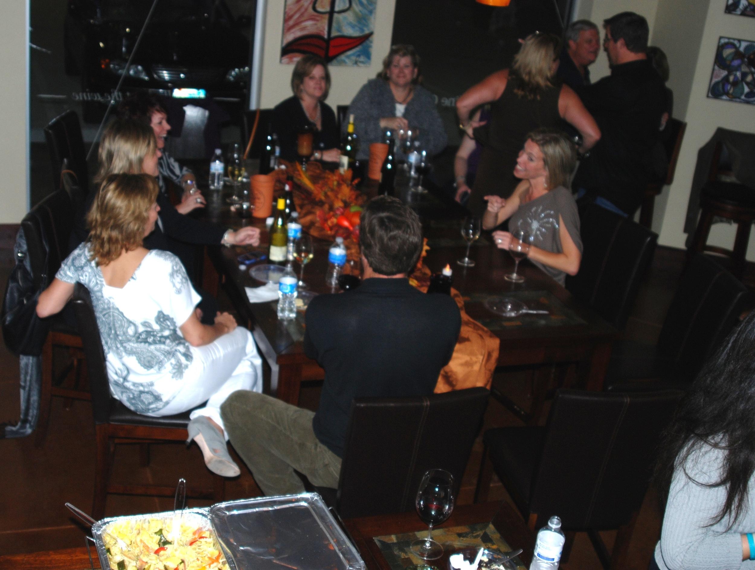 party venue 10 (17).jpg