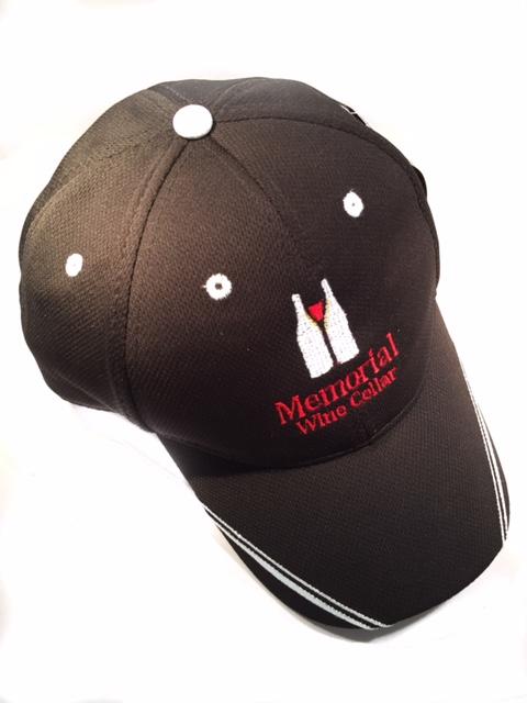 Hat Black $22.95