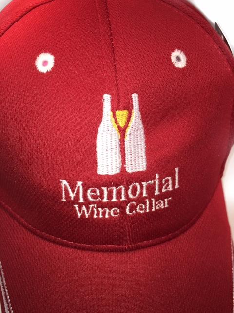 hat logo red.jpg