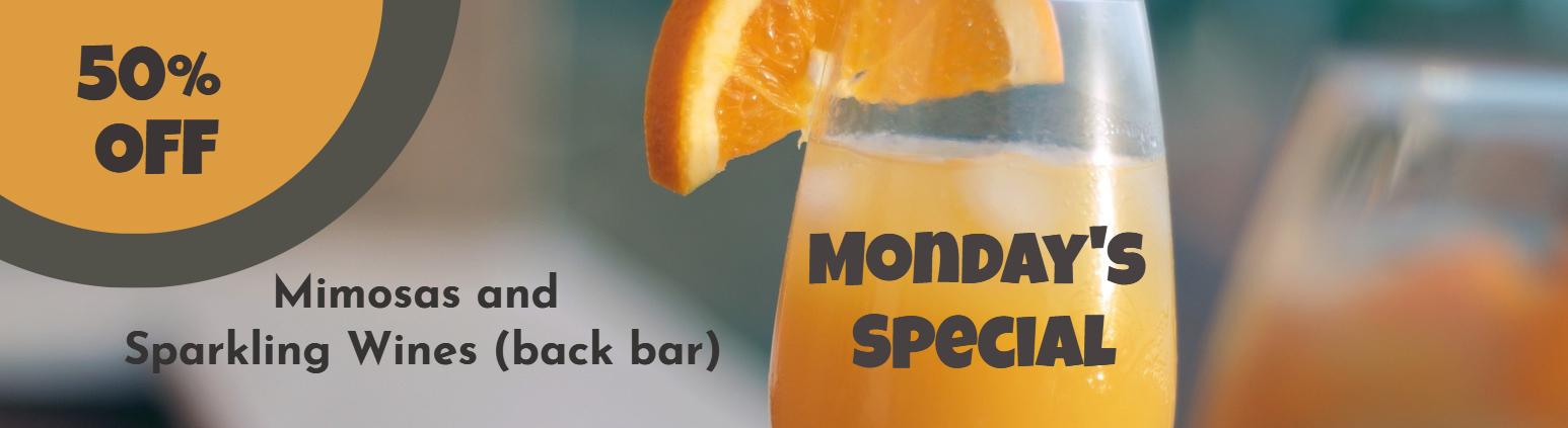 Monday Mimosas.jpg